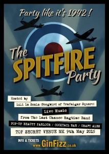 Spitfire02_A6_v1
