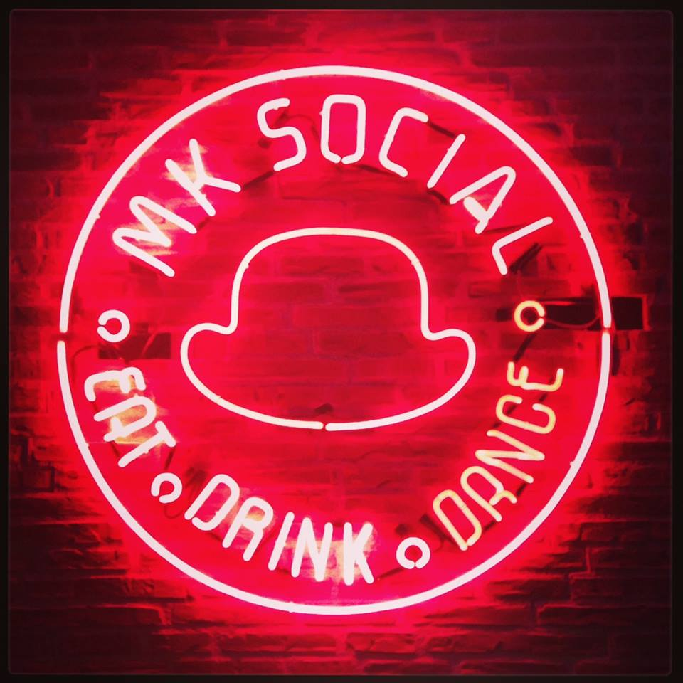 computational mechanics of