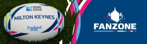 rugbyfanzone