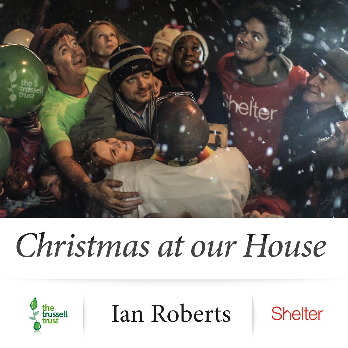 Ian-Roberts-christmas-image