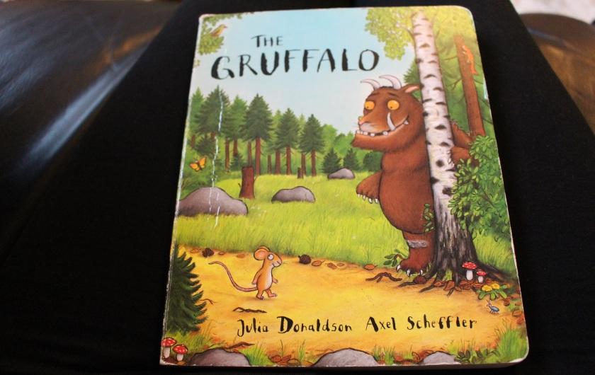gruffalobook.jpg