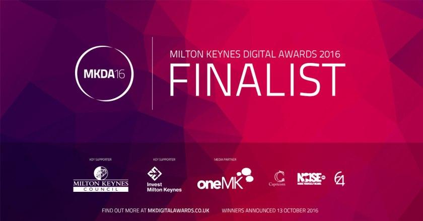 MKDA16_Finalist_Facebook.jpg