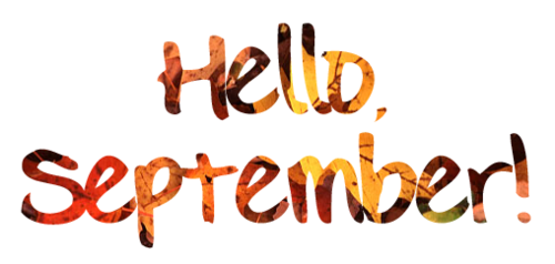 helloseptember.png