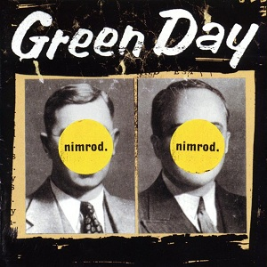 Green_Day_-_Nimrod_cover