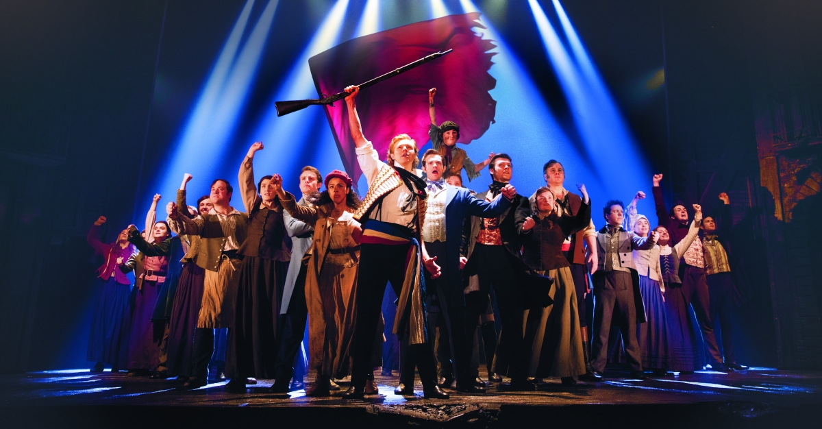 LES MISERABLES TOUR. One Day More. Photo Matthew Murphy.jpg