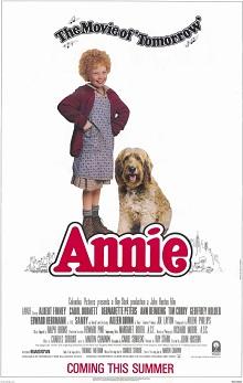 Annie-film.jpg