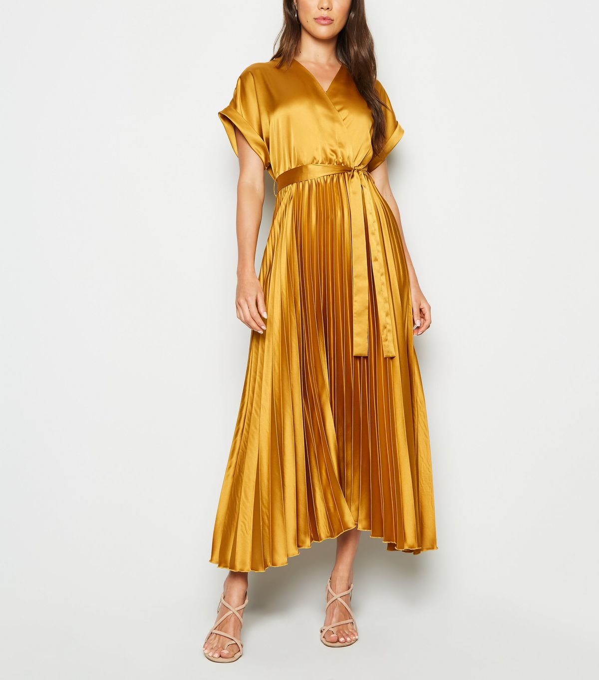 mustard-satin-pleated-midi-dress.jpg