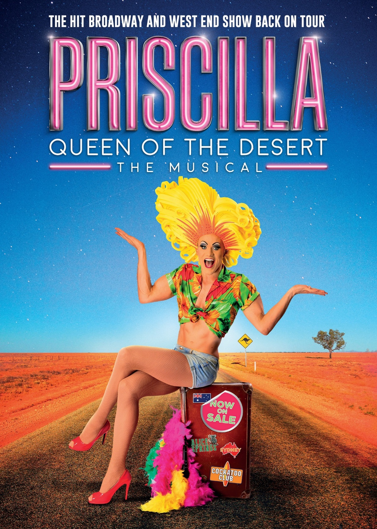 Priscilla-Queen-of-the-Desert.jpg