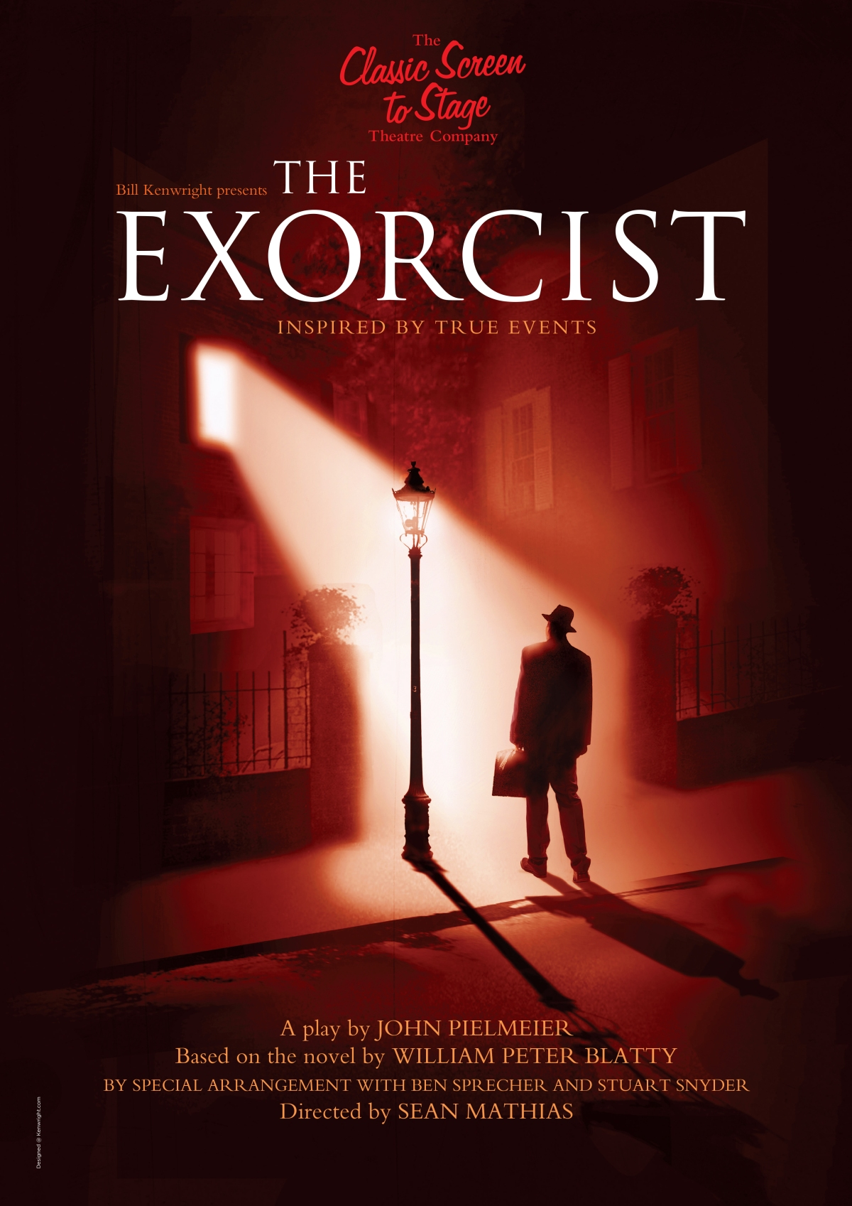 THE EXORCIST - Poster (Art180319).jpg