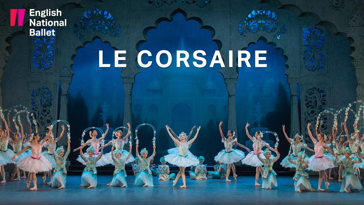 ENB Le Corsaire 1920x1080.jpg